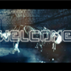 Glitch Dynamic Promo - VideoHive Item for Sale