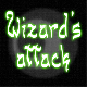 Wizard's Attack 03