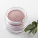 Pink cosmetic clay powder for skin and hair - PhotoDune Item for Sale