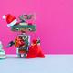 Robot Santa Claus - PhotoDune Item for Sale