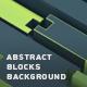 Blocks Loop Background - VideoHive Item for Sale