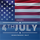 4Th Of July Pack | Independence Day - VideoHive Item for Sale