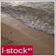 Waves And Sand 1 (4-Pack) - VideoHive Item for Sale