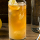 Boozy Long Island Iced Tea Cocktail - PhotoDune Item for Sale