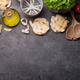 Homemade pasta making - PhotoDune Item for Sale