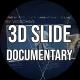 Cinematic Documentary Opener