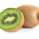 Kiwi fruit - PhotoDune Item for Sale