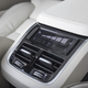 back seats ventilation deck - PhotoDune Item for Sale