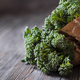 Closeup View on Broccolini. - PhotoDune Item for Sale