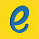 emart - Laravel Multi-Vendor Ecommerce Advanced CMS