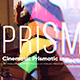 Prism — Cinematic Prismatic Effects - VideoHive Item for Sale
