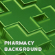 Pharmacy Background - VideoHive Item for Sale