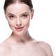 Woman healthy skin beautiful face skin care - PhotoDune Item for Sale