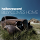 Billy Comes Home - AudioJungle Item for Sale