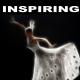 Emotional Piano Background Inspiration