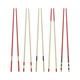 Wooden chopsticks - PhotoDune Item for Sale