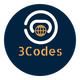 3codes