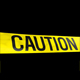 Caution Tape HD - VideoHive Item for Sale