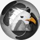 Liquid Logo - VideoHive Item for Sale