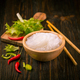 Rice glass noodle - PhotoDune Item for Sale