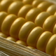 Close-up view of raw yellow corn - PhotoDune Item for Sale