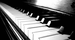 Classical / Piano