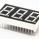 Set of components, LED indicator - PhotoDune Item for Sale