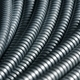 Huge bunch of metal flexible protective shield - PhotoDune Item for Sale