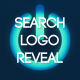 Search Logo Reveal - VideoHive Item for Sale