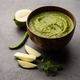 Raw Mango Chutney also known as Green Aam or Kairi chutney - PhotoDune Item for Sale
