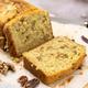 Homemade banana walnut loaf or pound cake - PhotoDune Item for Sale