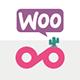 WooCommerce - Payconiq integration