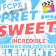 Pretty Sweet For FCPX - VideoHive Item for Sale