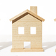Real estate concept - PhotoDune Item for Sale