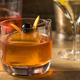Boozy Classic Cocktail Assortment - PhotoDune Item for Sale