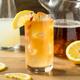 Refreshing Cold Lemonade and Iced Tea - PhotoDune Item for Sale