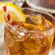 Sweet Refreshing Cold Iced Tea - PhotoDune Item for Sale