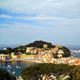 Sestri Levante, Italy - PhotoDune Item for Sale