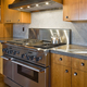 Modern Kitchen - PhotoDune Item for Sale