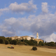 Hill Town of Pienza - PhotoDune Item for Sale