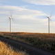 Wind Turbines, Palouse, Washington - PhotoDune Item for Sale