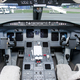 Jet Airplane Cockpit - PhotoDune Item for Sale
