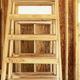 Wooden Step Ladder - PhotoDune Item for Sale