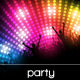 Celebration Party - GraphicRiver Item for Sale