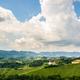Austria, Slovenia Vineyards Sulztal, Herzerl Strasse - PhotoDune Item for Sale