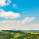 Austria Vineyards Leibnitz area south Styria travel spot - PhotoDune Item for Sale