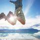Jumping man - PhotoDune Item for Sale