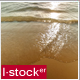 Waves and sand pack 4  - VideoHive Item for Sale