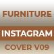 Furniture Instagram Stories V09 - VideoHive Item for Sale