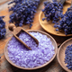 Aromatherapy with natural salt - PhotoDune Item for Sale